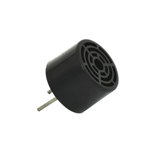 The New Tap 20khz Ultrasonic Jammers Sensor