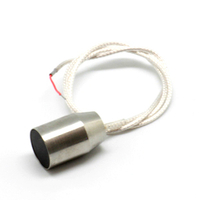 200khz High Frequency Ultrasonic Range Finder Sensor