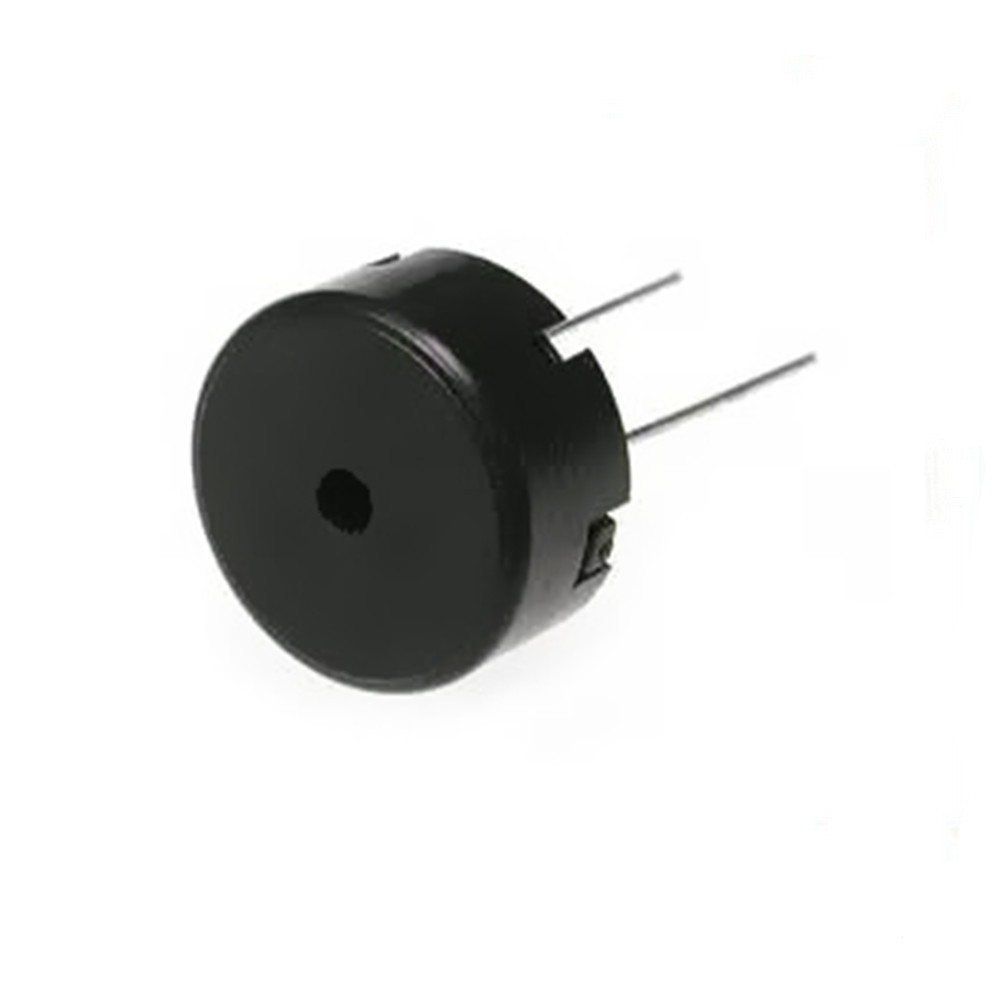 13mm*7mm piezo transducer for telephone ringer