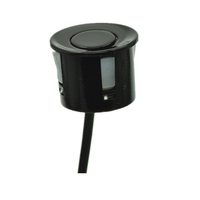 Car Parking Sensor for General Cars