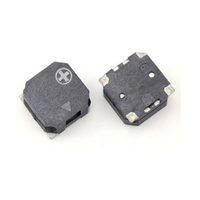 3.6v 7525 Thin Electro Magnetic Smd Buzzer