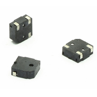 3V 5V 75dB 5030 Cell Phone Mini SMD Buzzer SMT Magnetic Buzzer
