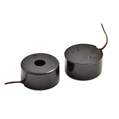 100db Piezo Buzzer Beeper with Circuit