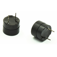 1.5V 5V 12V 85dB Split Magnetic Buzzer
