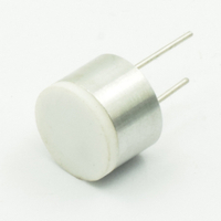 400khz high frequency ultrasonic printer sensor