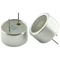 25khz 24mm Transmitter Ultrasonic Sensor with Pins for Jammer