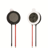 13mm Driver Unit 8 Ohm 0.5w Cable Speaker Mini Cellphone Speaker